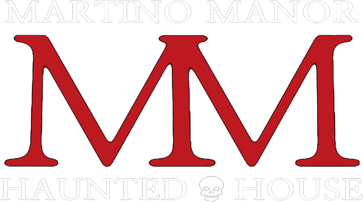 Martino Manor